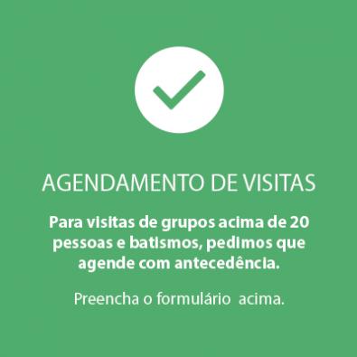 Agendamento400