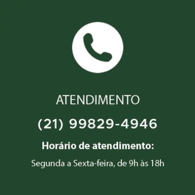 Atendimento400
